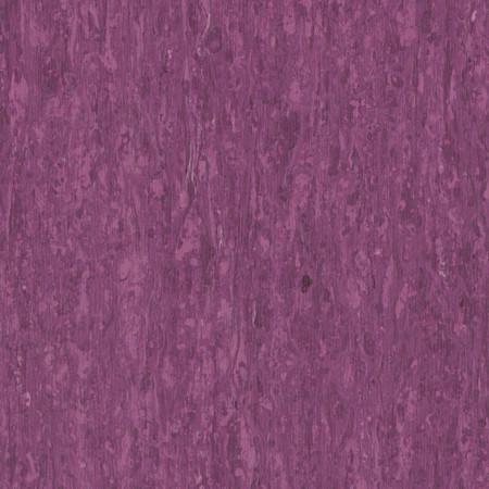 Linoleum Covor Pvc Tarkett Optima Purple 0255 www.linoleum.ro