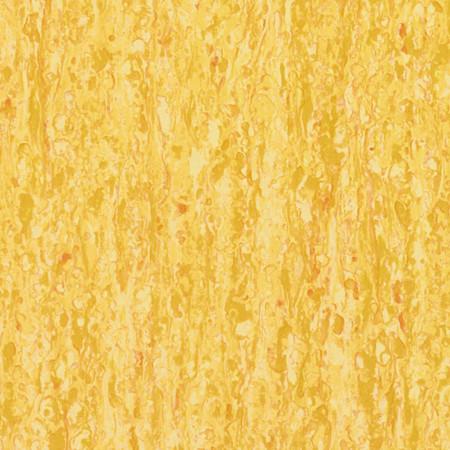 Linoleum Covor Pvc Tarkett Optima Yellow 0824 www.linoleum.ro