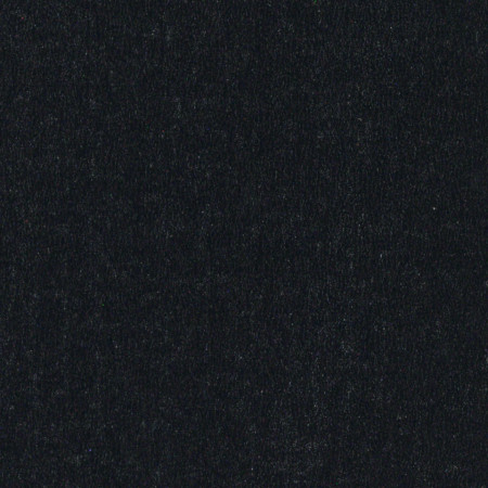 Linoleum Tarkett Etrusco Black 098 www.linoleum.ro