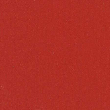 Linoleum Tarkett Etrusco Red 041 www.linoleum.ro