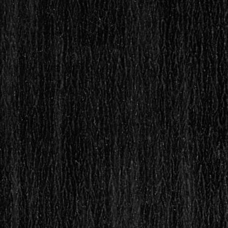 Linoleum Tarkett Style Elle Abisso 309 www.linoleum.ro