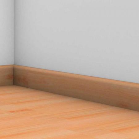 Tarkett Set Plinte LVT www.linoleum.ro