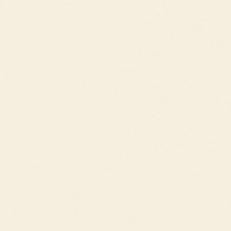 Tarkett Tapet PVC AQUARELLE WALL Soft LIGHT SAND www.linoleum.ro