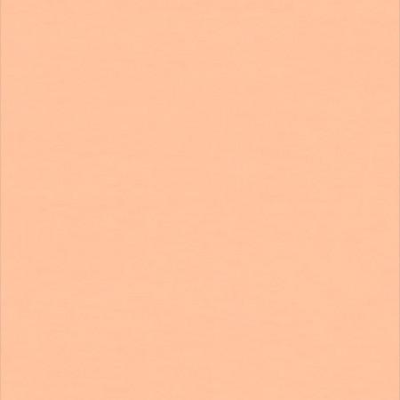Tarkett Tapet Wallgard Orange www.linoleum.ro