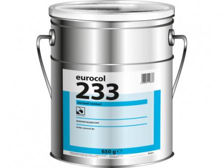 adeziv Forbo 233 Eurocol 233 adeziv covor PVC, adeziv linoleum