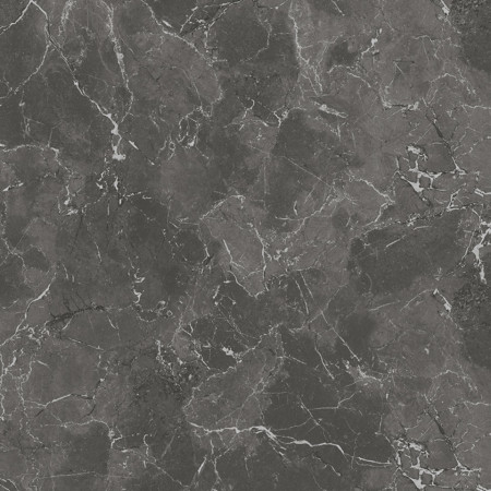 Tarkett Pardoseala Antiderapanta Aquarelle Floor Royal Marble BLACK www.linoleum.ro