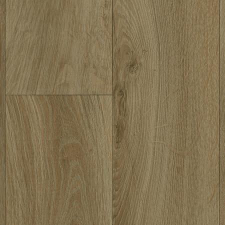 Tarkett Pardoseala antiderapanta SAFETRED DESIGN Traditional Oak Warm www.linoleum.ro