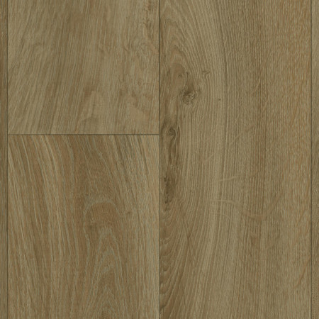 Tarkett Pardoseala antiderapanta SAFETRED DESIGN Traditional Oak Warm www.linoleum.ro