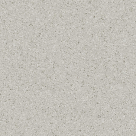 Linoleum Covor PVC Tarkett Contract Plus warm grey 0002 www.linoleum.ro