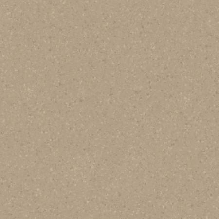 Linoleum Covor Pvc Tarkett  Eclipse Dk Warm Beige 0974  www.linoleum.ro