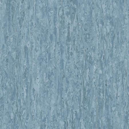 Linoleum Covor Pvc Tarkett Optima Blue Green 0251 www.linoleum.ro