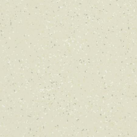 Covor PVC Tarkett Acczent Platinium  100 Salt Pepper White www.linoleum.ro