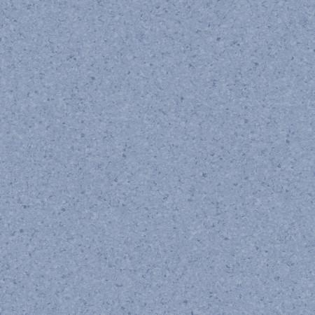 Linoleum Covor PVC Tarkett Contract Plus blue 0023 www.linoleum.ro