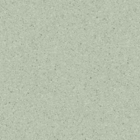 Linoleum Covor PVC Tarkett Contract Plus green 0021 www.linoleum.ro