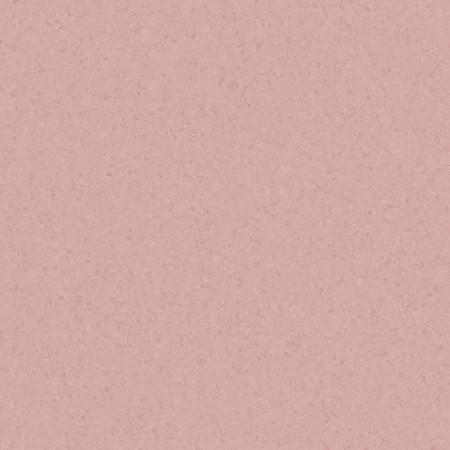 Linoleum Covor Pvc Tarkett  Eclipse Light Red 0781  www.linoleum.ro