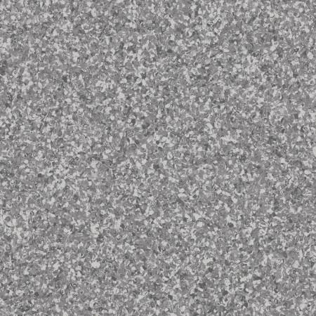 Linoleum Covor Pvc Tarkett  Eclipse White Grey 0787  www.linoleum.ro