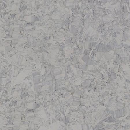 Covor PVC Tarkett iQ Megalit Grey 0603 www.linoleum.ro.jpg