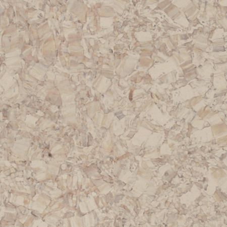 Covor PVC Tarkett iQ Megalit Sand 0606 www.linoleum.ro.jpg