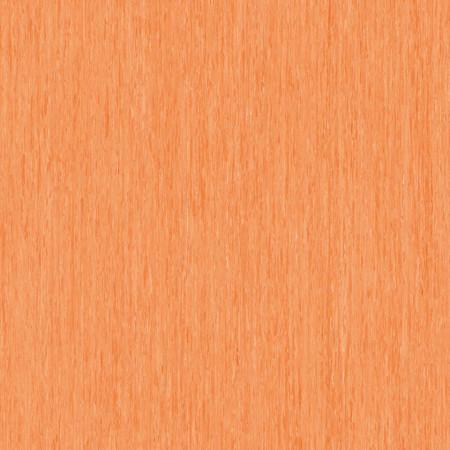 Covor Pvc Tarkett Optima Orange www.linoleum.ro