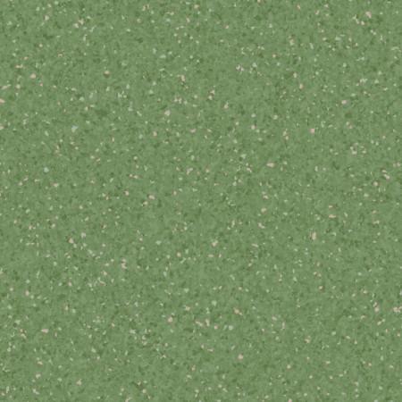 Tarkett Covor PVC Primo Dark Green 0681 www.linoleum.ro