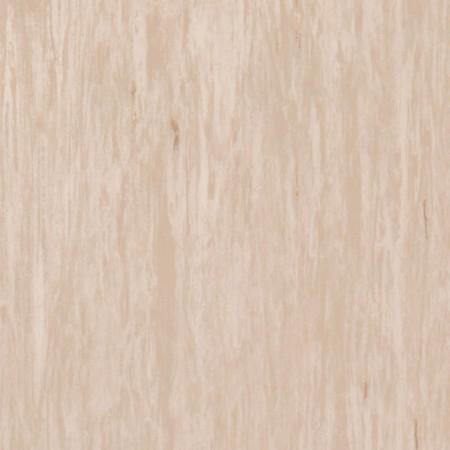 Tarkett Covor PVC Standard Plus (1.5mm) Light Beige 0479 www.linoleum.ro