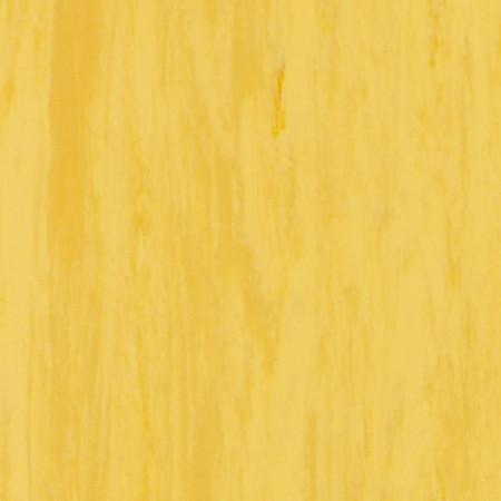 Tarkett Covor PVC Standard Gold 0916 www.linoleum.ro