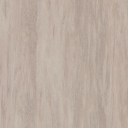 Tarkett Covor PVC Standard Medium Warm Grey 0911 www.linoleum.ro