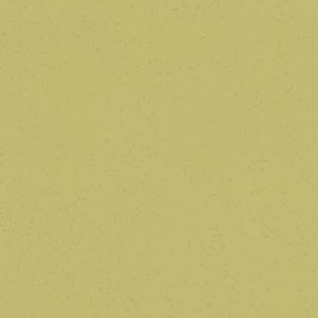 Covor PVC Tarkett Acczent Platinium 100 Melt Lime www.linoleum.ro