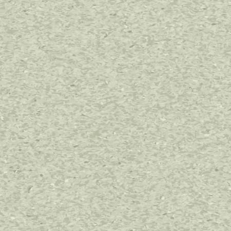 Covor Pvc Tarkett Granit Acoustic Light Green www.linoleum.ro
