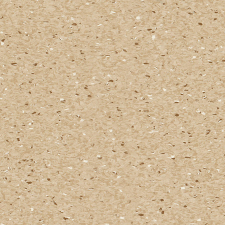 Covor Pvc Tarkett Granit Acoustic Yellow Beige www.linoleum.ro