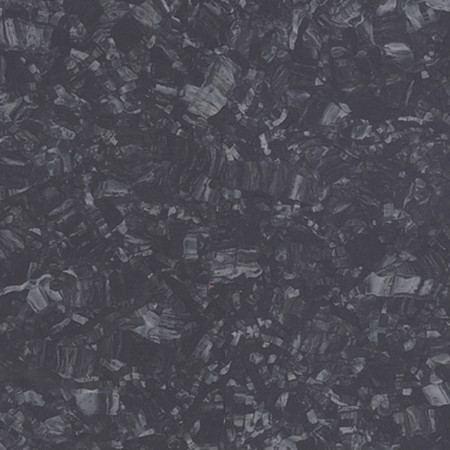 Covor PVC Tarkett iQ Megalit Black 0601 www.linoleum.ro.jpg
