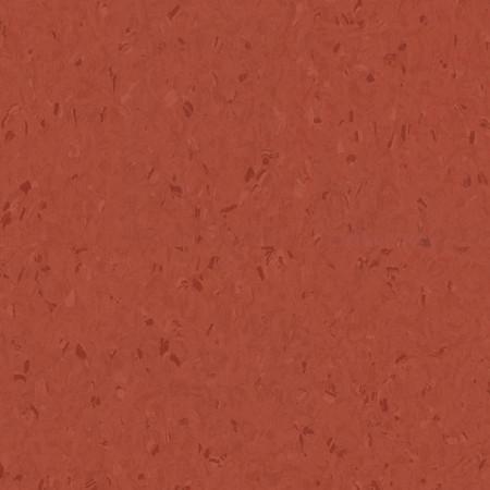 Covor PVC Tarkett iQ Natural RED 0868 www.linoleum.ro.jpg