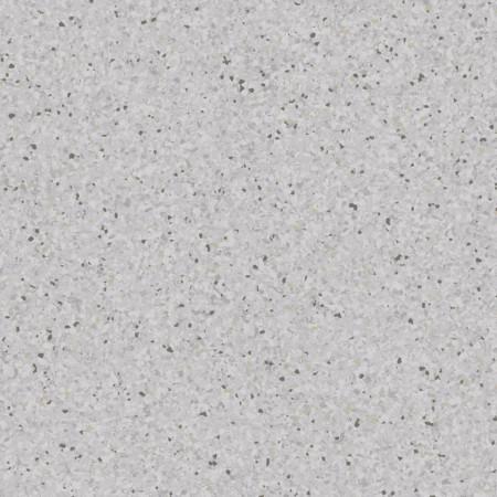 Tarkett Covor PVC Primo Pure Grey 0652 www.linoleum.ro