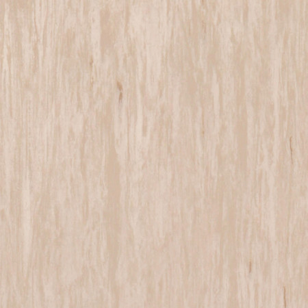 Tarkett Covor PVC Standard Plus (1.5mm) Light Beige 0479 www.linoleum.ro