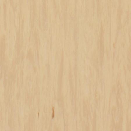 Tarkett Covor PVC Standard Sandstone 0484 www.linoleum.ro