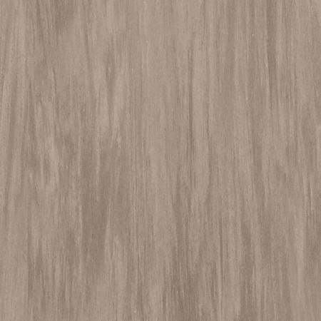 Tarkett Covor PVC Vylon Sand Dark 0588 www.linoleum.ro