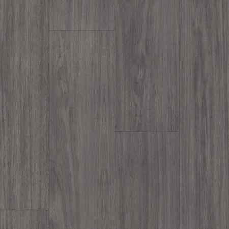 ACCZENT Excellence 80 Serene Oak Medium Grey www.linoleum.ro