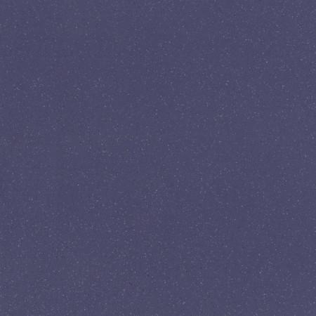 Tarkett Covor PVC Acczent Universal Midnight Blue www.linoleum.ro