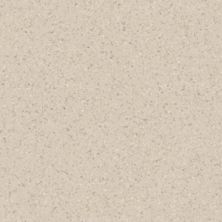 Padoseala Tarkett Iq One Warm White www.linoleum.ro.jpg