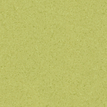Padoseala Tarkett Iq One Green www.linoleum.ro.jpg