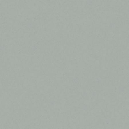 Tarkett Covor PVC Ruby 70 Acoustic Uno Grey www.linoleum.ro