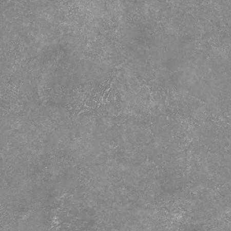 Tarkett Covor PVC Ruby 70 Maya Grey www.linoleum.ro
