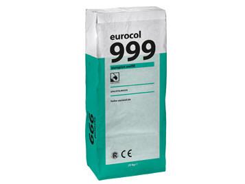 sapa autonivelanta eurocol 999 Forbo 999