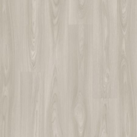 Tarkett Covor PVC Citizen Oak Plank Light Grey www.linoleum.ro