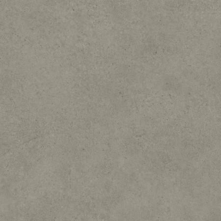 Tarkett Covor PVC Concrete Warm Grey www.linoleum.ro