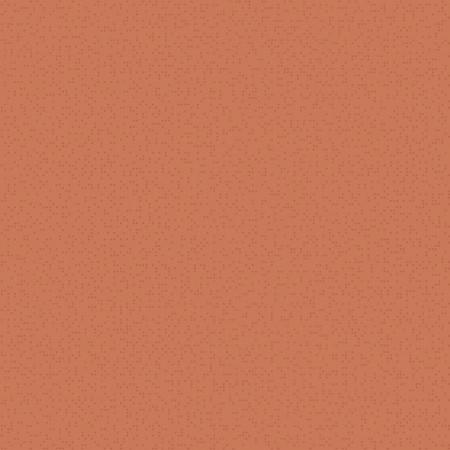 Tarkett Covor PVC Matrix 2 Bright Orange www.linoleum.ro