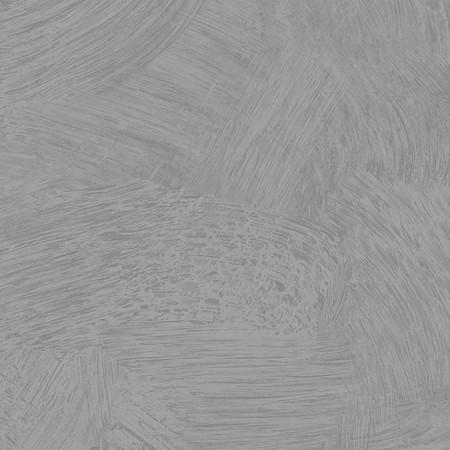 Tarkett Covor PVC Tapiflex Tiles 65 Steel Grey www.linoleum.ro