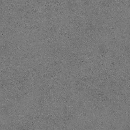 Tarkett Covor PVC Concrete Steel Blue www.linoleum.ro