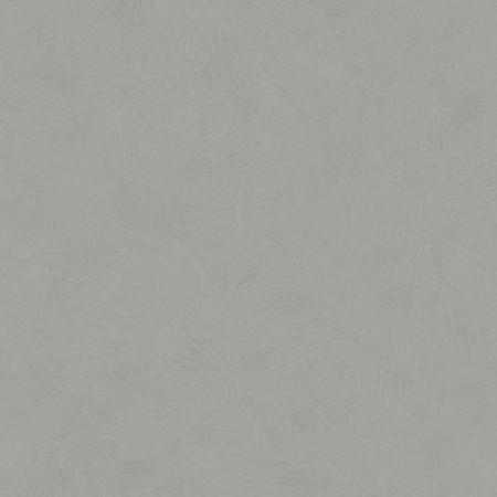 Tarkett Covor PVC Esquisse Light Grey www.linoleum.ro