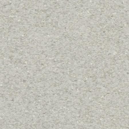 Linoleum Covor Pvc Tarkett Granit Concrete Light Grey 0446  www.linoleum.ro